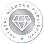 www.crystaldiamondpublishing@gmail.com